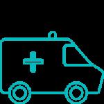 Formations urgences médicales
